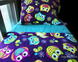 Toddler Bed Sets For Girls Etsy Your Place To Buy And Sell All Things Handmade