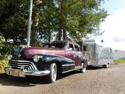 nomad car for sale vintage camper trailers for sale 1938 schult nomad and 1948