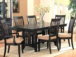 transitional dining room sets dining table formal transitional dining room furniture oval