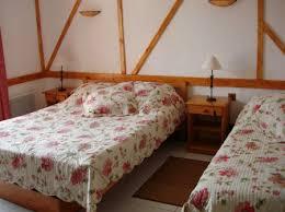 chambres d h es en baie de somme les chambres d hotes en somme annuaire et carte