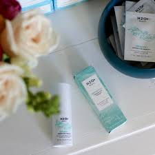 30 Year Old Skin Care This Ceo Is Rebranding A 30 Year Old Company U2014 Create Cultivate