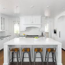 high gloss white kitchen cabinets modern high gloss white and purple kitchen cabinet new design kitchen cabinets buy new design kitchen cabinets new design kitchen cabinets high