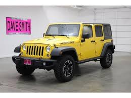 jeep wrangler 4 wheel drive system best 25 four wheel drive ideas on 4 wheel drive cars