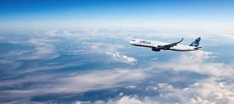 jetblue airways b6 flight reservations online ticket bookings