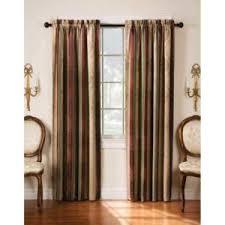french door curtain ideas greenwichviaggi com