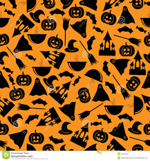 vintage halloween pattern background vintage halloween background patterns patterns kid