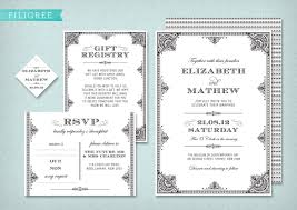 Free Wedding Invitation Cards Online Invitation Card For Baptism Invitation Card For Christening And