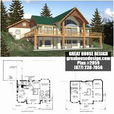 home design plans home design plan best of homes and floor plans unique home