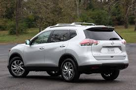 nissan rogue reviews 2013 2014 nissan rogue review trending car of nissan best car picture