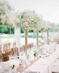 cheap flower arrangements affordable wedding centerpieces that still look elevated martha
