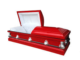 casket for sale custom casket 20 steel fastcaskets