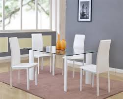 Dining Room Table Glass 789 Best Chintaly Imports Furniture Collections Images On