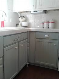 Kitchen Color Trends by Kitchen Black Kitchen Cabinets Kitchen Wall Ideas Grey Kitchen