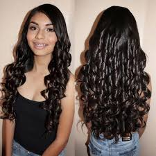 curly haircuts for long hair 20 long curly haircuts ideas hairstyles design trends