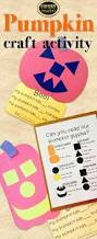 592 best october classroom images on pinterest halloween