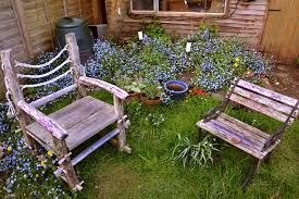 tips and ideas for decorate your courtyard