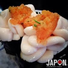 cuisine au sperme vous laisserez vous tenter par un shirako sperme poisson chez