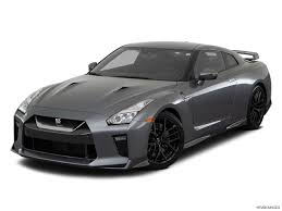 nissan gtr nismo black edition 2018 nissan gt r prices in bahrain gulf specs u0026 reviews for