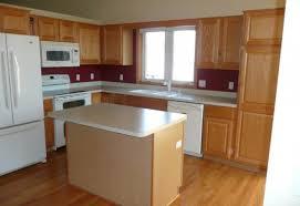 kitchen island base kits kitchen kitchen island base how to remodel a kitchen cheap