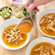 soup kitchen menu ideas best 25 authentic tortilla soup recipe ideas on