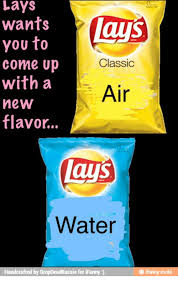 Lays Chips Meme - 25 best memes about new lays chips flavor new lays chips