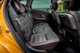 renault scenic 2016 review parkers