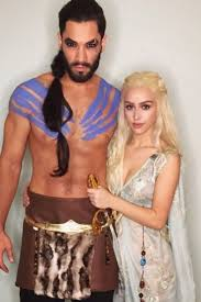 halloween 2015 costume ideas for couples photos halloween