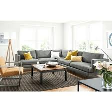 Room And Board Sectional Sofa Room And Board Sectional Sofas Bosssecurity Me
