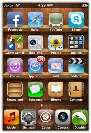 facebook themes cydia 10 amazing winterboard themes 2012 must see