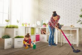 what is the best cleaning product for wood cabinets what is the best floor cleaner 10 diy ideas