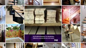 garde corps bois escalier interieur fabrication sur mesure rénovation et pose d u0027escaliers escaliers