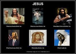 Buddy Christ Meme - progressive theology meme theology best of the funny meme