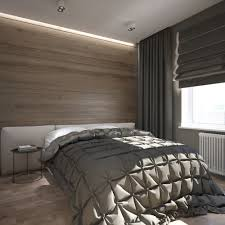 Bedroom Ideas Young Couple Studio Apartments For Young Couples
