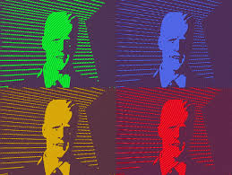 max headroom to the max 2 by trekkie313 on deviantart