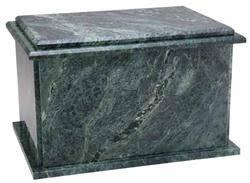 marble urns marble urns urns merchandise caskets vaults rausch funeral
