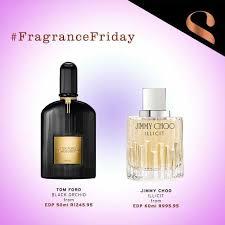 best perfume deals black friday 38 best fragrances images on pinterest fragrances perfume and