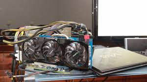 ask lh what should i do with my old computer parts lifehacker