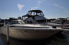 1990 sea ray 350 aka 370 sundancer sold youtube