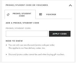 offer discounts and promo codes asos shop women s fashion men s clothing free delivery returns