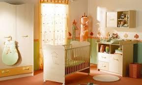 chambre bebe vert anis décoration chambre bebe vert anis 38 avignon chambre bebe