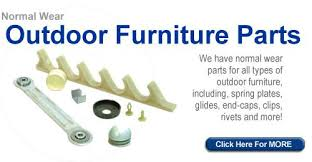 patio chair replacement parts on winston patio furniture parts