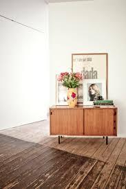 magazines home decor 100 best milk magazine interiors images on pinterest milk