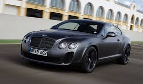 bentley gt3r wallpaper bentley rules out new continental supersports gtspirit