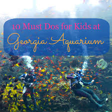 aquarium tickets 12 ideas for london family fun maykenbel 50sec