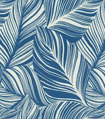 Upholstery Fabric Prints Best 25 Tropical Upholstery Fabric Ideas On Pinterest Tropical