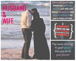 wedding quotes to husband 100 islamic marriage quotes for husband and