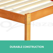 Single Shelf Bookcase Single Sheet Of Plywood Bookcase Woodworking For Mere Mortals Idolza