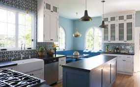 paint kitchen ideas 26 kitchen paint colors ideas you can easily copy