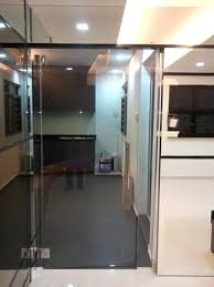 home design bakersfield kitchen glass door designs images glass door for