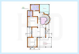 Model House Plans Dazzling Design House Plans Sri Lankan Style 6 Desi Plan Singco